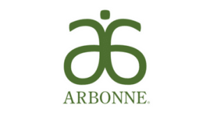 Arbonne-International