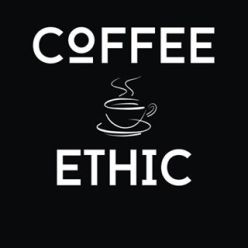 Coffee Ethic logo